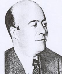 Arturo Menéndez