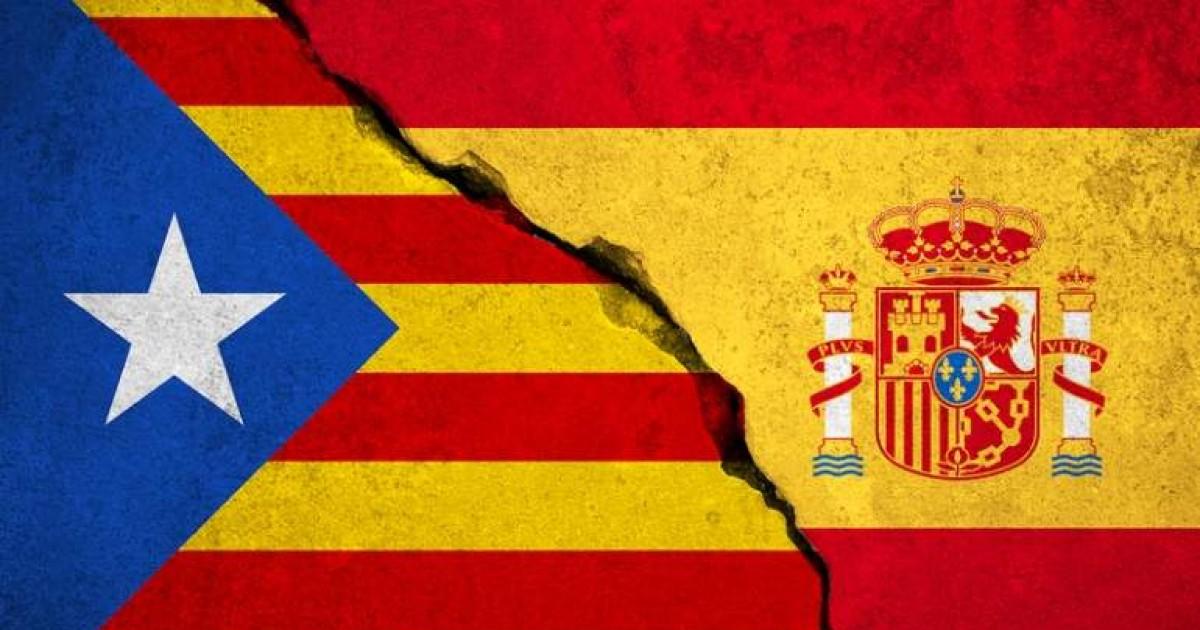 cataluna-referendum