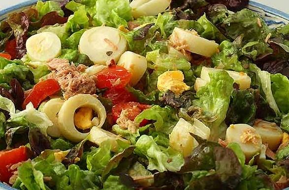 ensalada-de-palmito-tomate-y-atun
