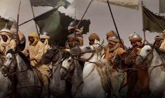 muslim-army-758x487
