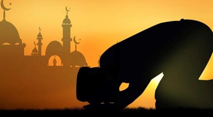islam desmontado