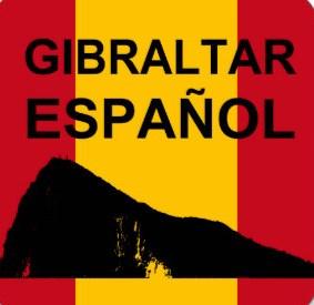pegatina_cuadrada_gibraltar_espanol