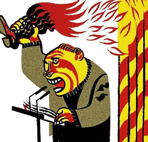 separatismo cataluña