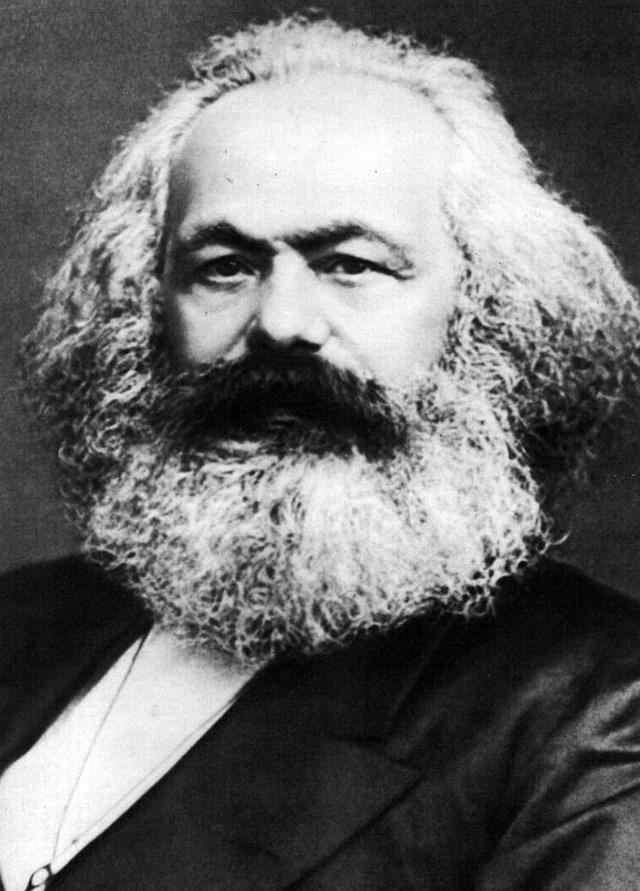 Karl_Marx 01