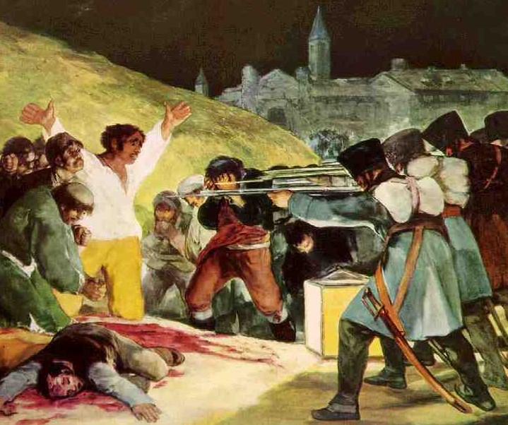 goya-los-fusilamientos-del-3-de-mayo2