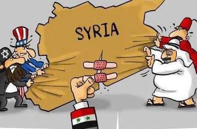 siria-resistes