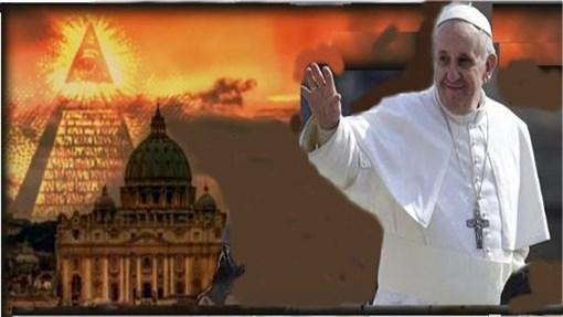 https://www.xn--elespaoldigital-3qb.com/wp-content/uploads/2019/01/vaticano-orden-mundial-510-x-287.jpg